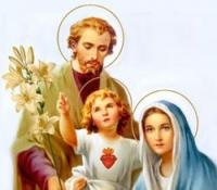 Gặp gỡ VIII: Chúng mình sẽ tạo lập một gia đình - Hội thánh tại gia